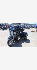 2020 Harley-Davidson Trike Tri Glide Ultra for sale 200880938
