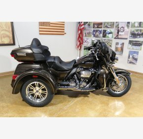 2020 Harley-Davidson Trike Tri Glide Ultra for sale 200903572