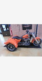 2020 Harley-Davidson Trike Freewheeler for sale 200903892