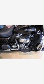 2020 Harley-Davidson Trike Tri Glide Ultra for sale 200904518