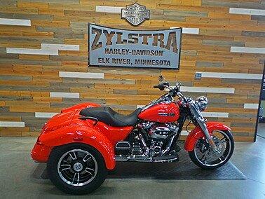 2020 Harley-Davidson Trike for sale 200905563