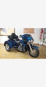 2020 Harley-Davidson Trike Tri Glide Ultra for sale 200934795