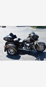 2020 Harley-Davidson Trike for sale 200941856