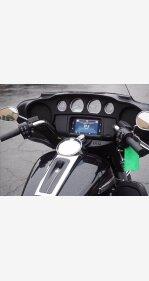 2020 Harley-Davidson Trike for sale 200941860