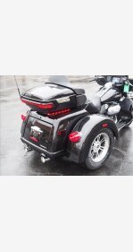 2020 Harley-Davidson Trike for sale 200941860