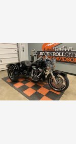 2020 Harley-Davidson Trike Freewheeler for sale 200967315