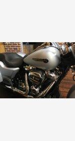 2020 Harley-Davidson Trike Freewheeler for sale 200967326