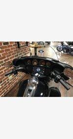 2020 Harley-Davidson Trike Tri Glide Ultra for sale 200970854