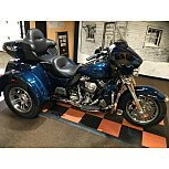 2020 Harley-Davidson Trike Tri Glide Ultra for sale 200990127