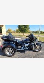 2020 Harley-Davidson Trike for sale 200990973