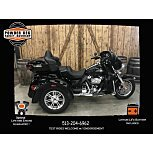 2020 Harley-Davidson Trike Tri Glide Ultra for sale 200992539