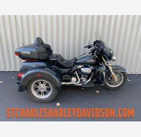 2020 Harley-Davidson Trike for sale 200998076