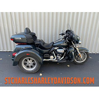 2020 Harley-Davidson Trike for sale 200998076