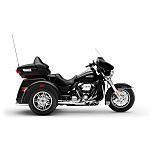 2020 Harley-Davidson Trike Tri Glide Ultra for sale 201004164