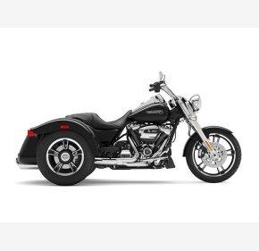 2020 Harley-Davidson Trike Freewheeler for sale 201071200