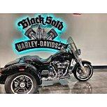 2020 Harley-Davidson Trike Freewheeler for sale 201114283