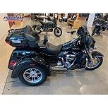 2020 Harley-Davidson Trike Tri Glide Ultra for sale 201128749