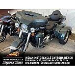 2020 Harley-Davidson Trike Tri Glide Ultra for sale 201178422