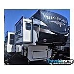 2020 Heartland Bighorn for sale 300226691