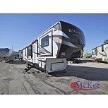 2020 Heartland Bighorn for sale 300334188