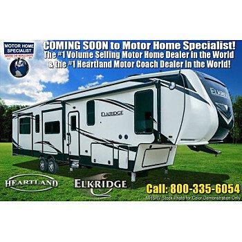 2020 Heartland Elkridge for sale 300210461