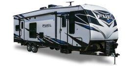 2020 Heartland Fuel 265 specifications