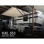 2020 Heartland Fuel for sale 300277514