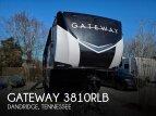 2020 Heartland Gateway for sale 300285451