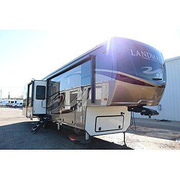 2020 Heartland Landmark for sale 300223569