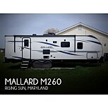 2020 Heartland Mallard for sale 300296163