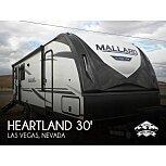 2020 Heartland Mallard M25 for sale 300305853