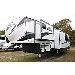 2020 Heartland Road Warrior for sale 300210459
