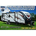 2020 Heartland Wilderness for sale 300218859