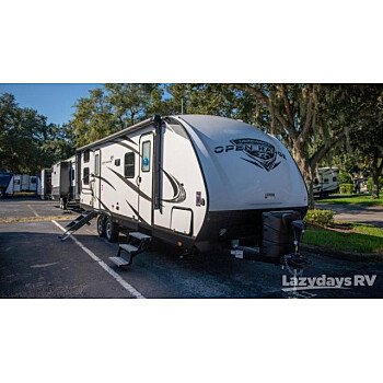 2020 Highland Ridge Ultra Lite for sale 300208035