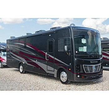 2020 Holiday Rambler Vacationer for sale 300201176