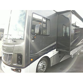 2020 Holiday Rambler Vacationer for sale 300205756