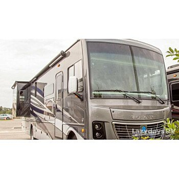 2020 Holiday Rambler Vacationer 35K for sale 300209860