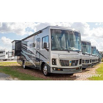2020 Holiday Rambler Vacationer for sale 300213502