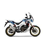 2020 Honda Africa Twin for sale 200810559