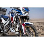 2020 Honda Africa Twin for sale 200819002
