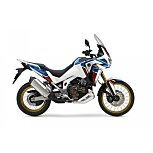 2020 Honda Africa Twin for sale 200892775