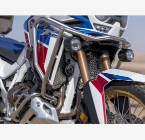 2020 Honda Africa Twin Adventure Sports DCT for sale 200896843
