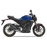 2020 Honda CB300R for sale 200809513