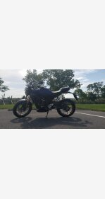 2020 Honda CB300R for sale 200871437