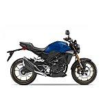 2020 Honda CB300R for sale 200896589