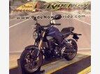 2020 Honda CB300R for sale 201148496