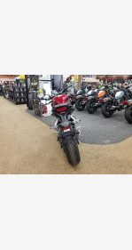 2020 Honda CB650R ABS for sale 200873792