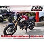 2020 Honda CB650R for sale 201023556