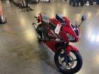 2020 Honda CBR300R for sale 200891578