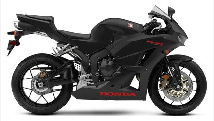 2020 Honda CBR600RR ABS for sale 200923713